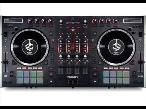 Free Download VIRTUAL DJ 2013 - The Best Mixing Software for FREE