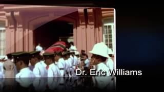 SNAPSHOTS OF HISTORY TRINIDAD AND TOBAGO 50TH ANNIVERSARY