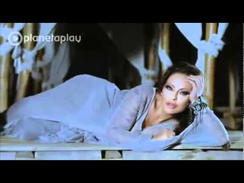 Преглед на клипа: Ивана - Златен (dj version)