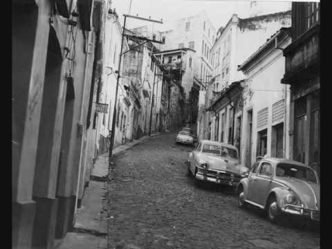 Salvador Fotos Antigas Salvador Bahia Antiga