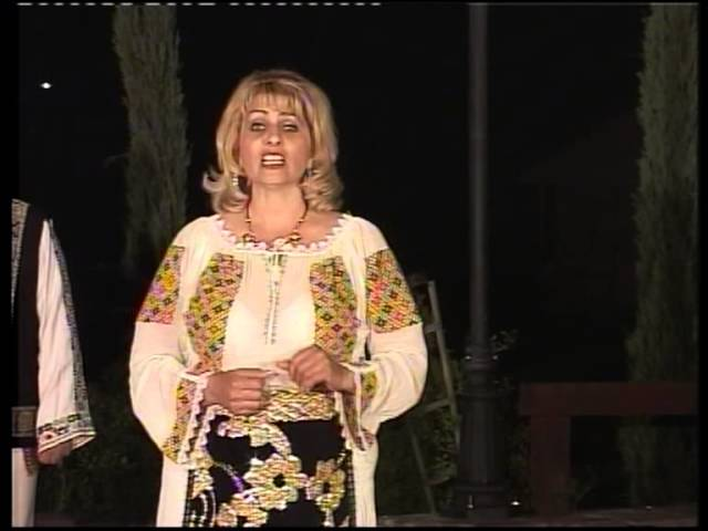 Gabriela Tanase