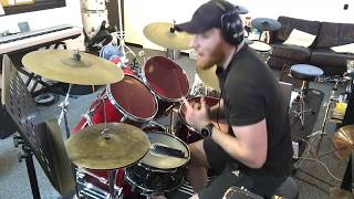 Trinity Rock and Pop Grade 2 - Session Skills, Improvising