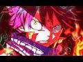 зверь внутри Аниме клип mp3