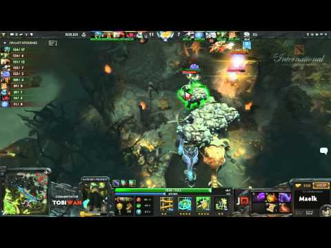 roxkis-vs-evil-geniuses-game-1-dota-2-international-western-qualifiers-tobiwan-soe.html