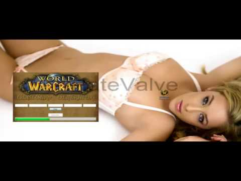Free, Tested, World of Warcraft Time Card Generator ONLY ONE REALLY WORKING!