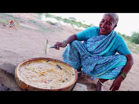 sambar rice recipe In Hindi sambar sadam recipe Bisi Bele Bath Recipe