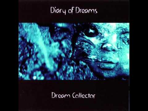 Diary Of Dreams - Forestown