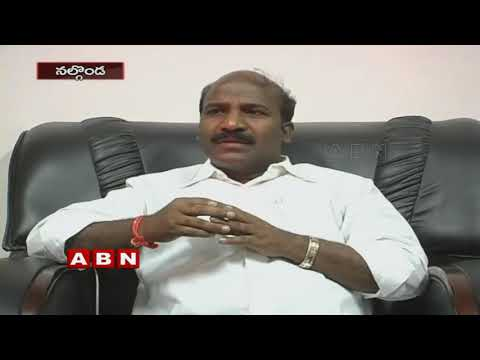 Focus on Nalgonda Politics | Congress Vs TRS | Inside