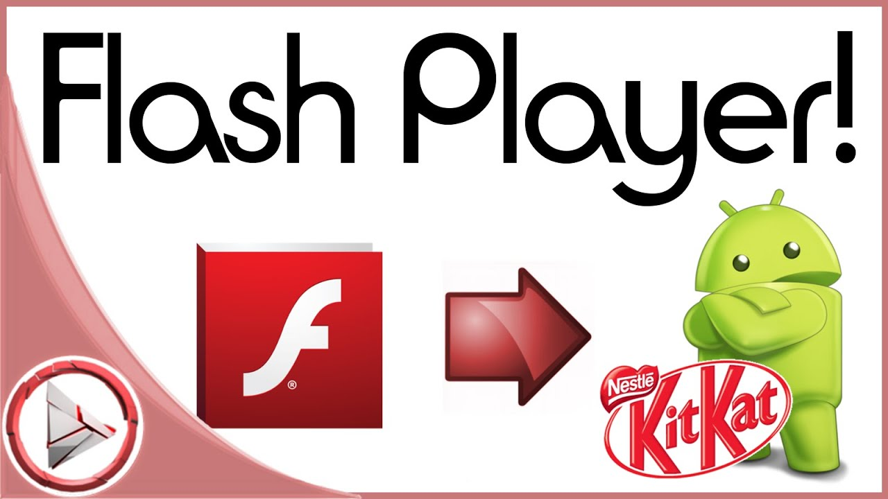 adobe flash player installieren firefox