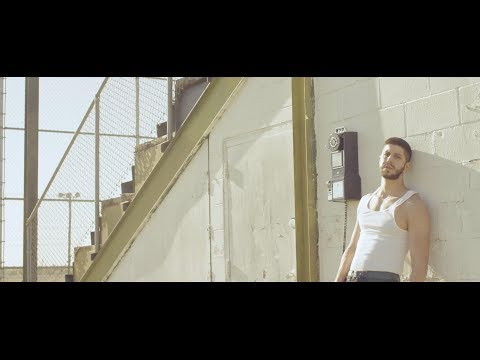 SoMo - Better Me (Official Video)