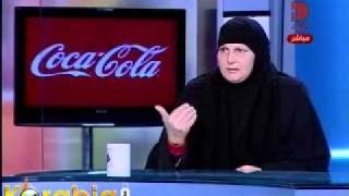 يوتيوب | في ذكرى وفاته | شاهد.. والدة محمد عبد الوهاب تتحدث عن أبو تريكه وحسن شحاتة
