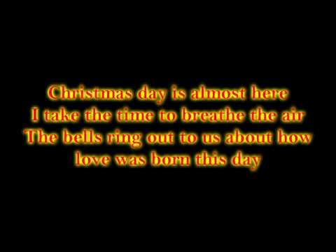 Silver Bells - Relient K Lyrics
