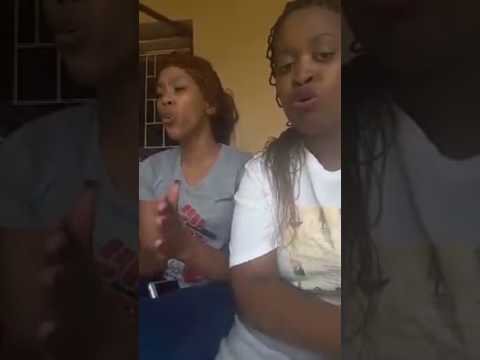 Uyalalelwa by joyous 21 Cover