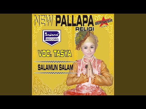 Download Salamun Salam Mp4 baru