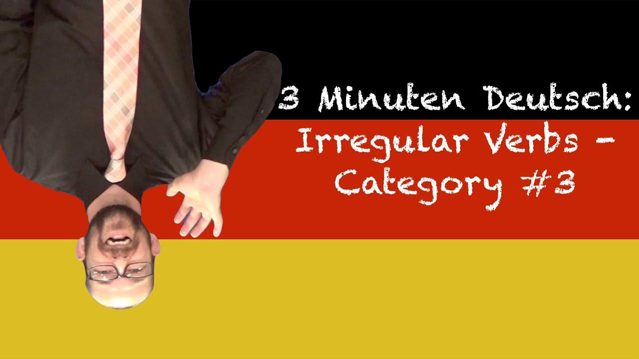 Decent deutsch
