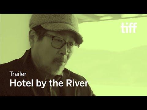 《江邊旅館》英文版預告