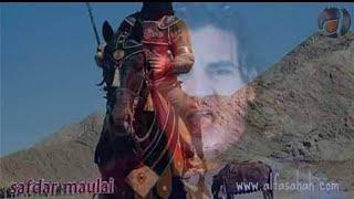 download lagu Nohay Safdar Maulai. 2017 Mukhtar Ki  Jang gratis