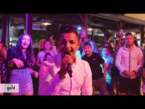 RUSZÓ TIBI – Nekünk a Balaton | Official Music Video