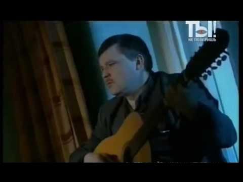 Неизвестные подробности убийства  Михаила Круга