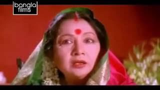 Dhoni  | Bangla Film | New Bengali Full Movie 2016