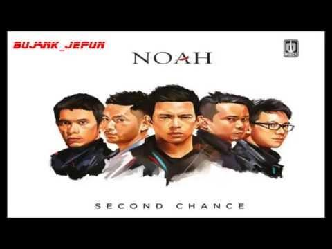Download lagu Noah Berada di urutan 182 Tangga Lagu Di bulan ini - Tak Bisakah mp3