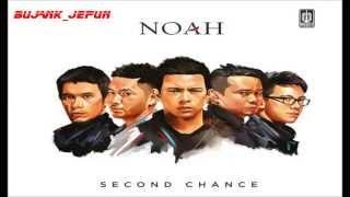download lagu Noah - Tak Bisakah Album.second Chance gratis