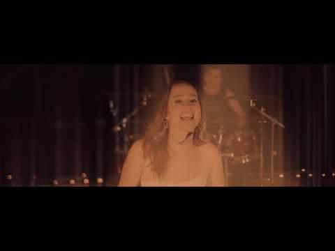 Leecher - How Close is Too Far (Official Music Video)