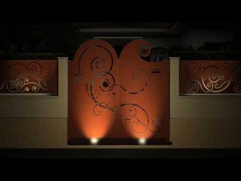 Tomaselli Design and Alter Line (illuminazione led Torino), the best italian design
