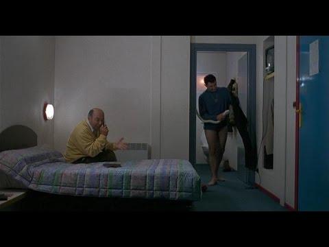Не делай этого(Fallait pas!) фильм франция 1996