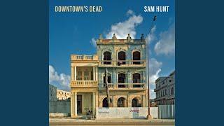 Downtown 39 S Dead
