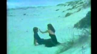Watch Bobby Goldsboro Summer the First Time video