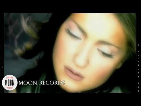Наталья Могилевская - Місяць (HD)