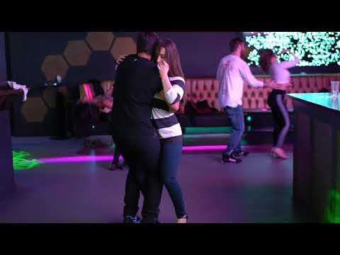 MAH07506   ZoukLambada UK Social Dances ~ video by Zouk Soul