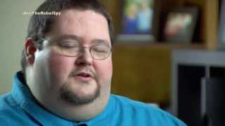 Supersize vs Superskinny • Boogie2988 • UK TV Debut appearance HD Pt 1 of 2
