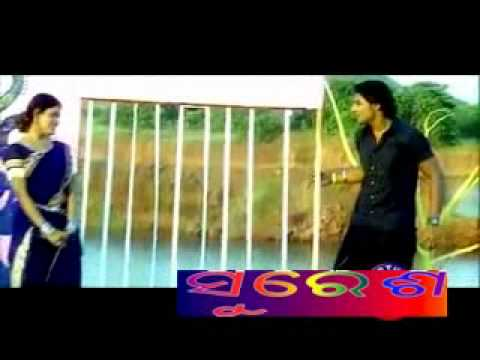 Aa Bohurani Kari Nei Jibi Tate haladi Phula jenasuresh video