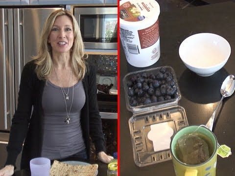 What I Eat in a Day ~ Viewer Requested!