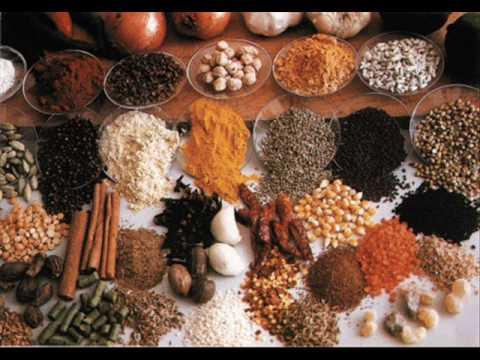 cinco de mayo food traditions. Google. cinco