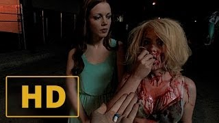 Best Night Ever - Official Red Band Trailer #1 HD (2014) - Eddie Ritchard, Crista Flanagan