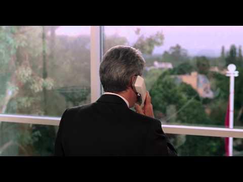 Pretty Woman - Trailer
