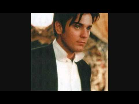 El Tango De Roxanne - Moulin Rouge - Ewan Mc Gregor, Nicole Kidman {Lyrics}