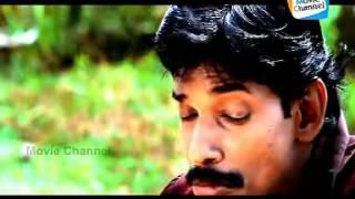 Krishnanum Radhayum - Krishnanum Radhayum (2011) VCD - Malayalam full Movie -    -      -.flv