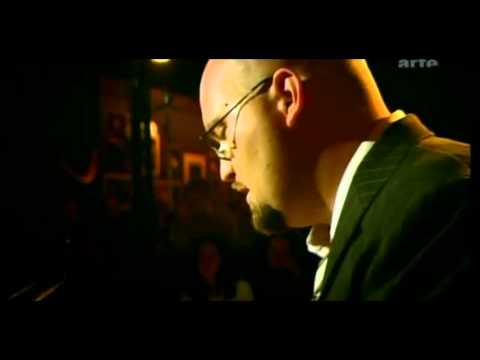 The Bad Plus - Anthem For The Earnest