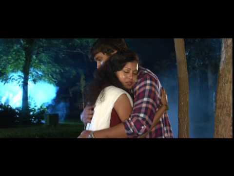 Hindi Film ! Ek Bindaas Aunty ! Bollywood Film video