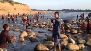 Download Bangladesh bisna kandi new  porzoton eria 3Gp Mp4