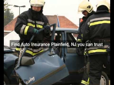Auto Insurance | Plainfield | NY | personal | Local | Car |  insurance | quotes | online|40.63-74.40