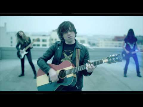 Thumbnail of video Ryan Adams - Chains Of Love