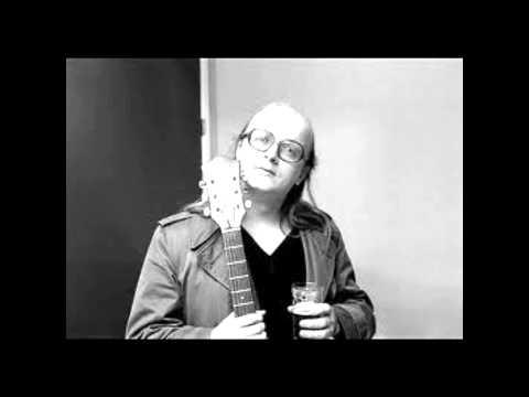 Juice Leskinen - Laulu
