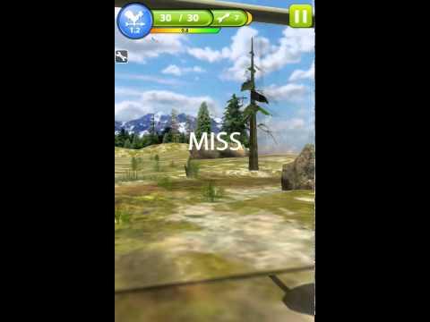 archery master 3d para hilesi
