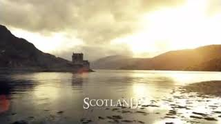 Explore the wonderful SCOTLAND | United Kingdom | Europe | Explore the World