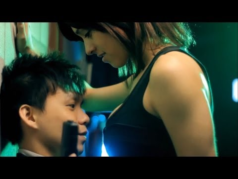 """""""ALIENS NIGHT"""" Alien abduction Sci Fi Short Film (Directed by Andrea Ricca)"""